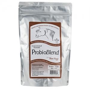 ПробиоБленд (ProbioBlend) 361г