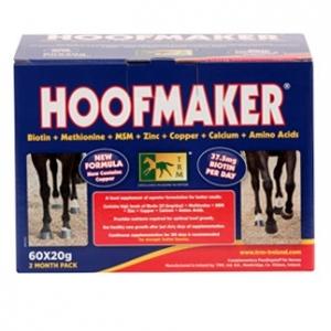 Хуфмейкер (Hoofmaker) порошок 60 пак. по 20г