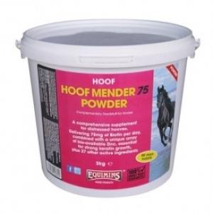 Хуф Мендер порошок (Hoof Mender Supplement Powder) 5 кг