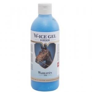 Айс-гель (W-Ise gel), 500мл фл.