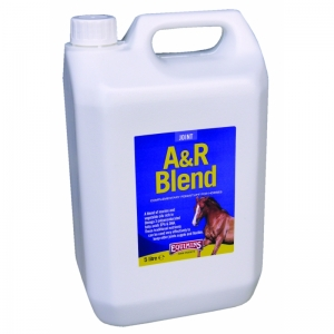 Артрит и ревматизм (A & R Blend) 5л