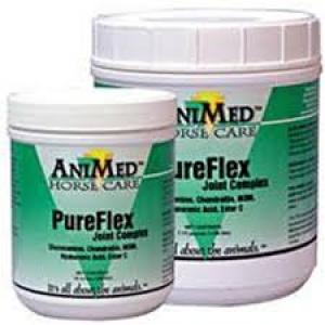 ПурФлекс (PureFlex Joint complex) 1136г