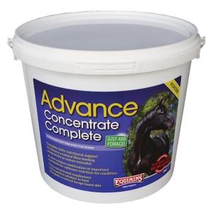 Адванс концентрат  порошок (ADVANCE CONCENTRATE POWDER), 4кг