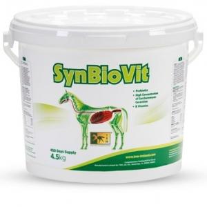 СанБиоВит (SynBioVit) 4,5кг