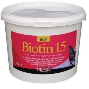 Биотин 15 (Biotin 15) , 2 кг