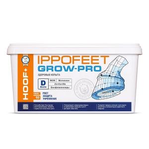 ИППОФИТ ГРОУ-ПРО ( IPPOFEET GROW-PRO) 1,8г