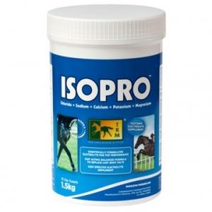 ИЗОПРО  (Isopro) 1,5 кг