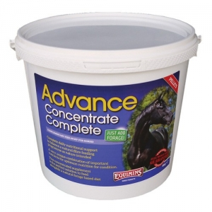 Адванс концентрат гранулы (ADVANCE CONCENTRATE PELLETS), 4кг