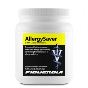 АллерджиСейва (AllergySaver), 454г
