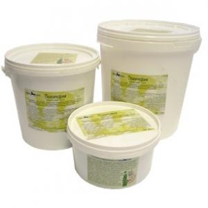 Ламинария (морская капуста, келп) 1 кг