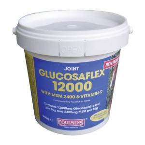 Глюкозафлекс 12000 (Glucosaflex), 900г