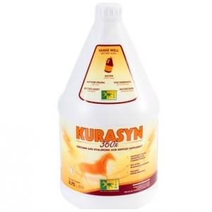КураСин (KuraSyn 360Х) 3,75л
