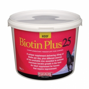 Биотин плюс (Biotin Plus Supplement) 3 кг