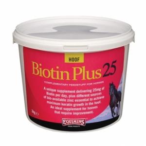 Биотин плюс (Biotin Plus Supplement) 5 кг