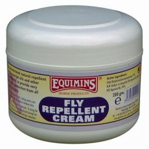 Репеллент крем (Fly Repellent Cream) 250г