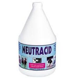 Нейтрацид р-р (Neutracid) 10 л пл. канистра