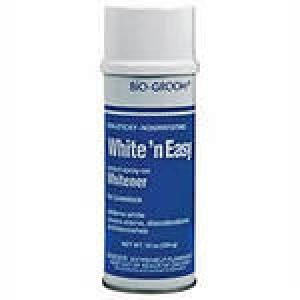 Белый мелок (White n Easy) аэрозоль 284г