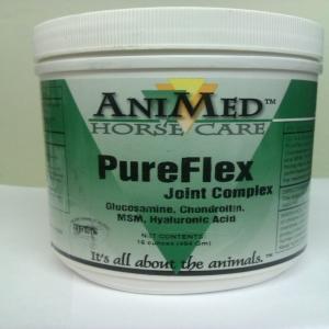 ПурФлекс (PureFlex Joint complex) 454г