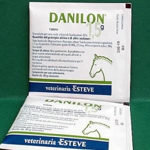 Данилон (Danilon) 1саше 1,5г