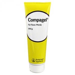 Компагель (Compagel) 250г
