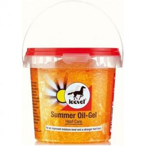 Летний гель для копыт Summer Oil-gel, 500 мл