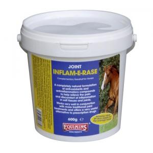 Инфлам Е Рэйс (Inflam-E-Rase) 1,2 кг