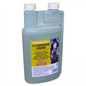 L-Карнитин (L-Carnitine Liquid), 250мл