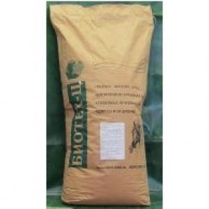 Витаминно-травяная мука разнотравная, 25 кг