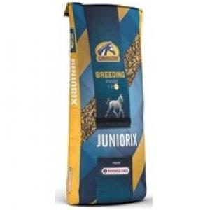 Джуниорикс (Juniorix) 20кг