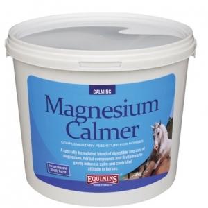 Магнезиум Калмер (Magnesium Calmer Supplement) 3кг