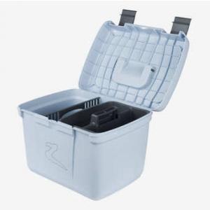 Ящик для щеток Horze Smart