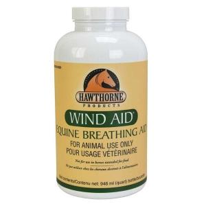 Помощь при кашле Винд Аид (Wind Aid) 946мл