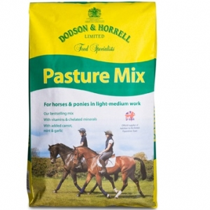 Пастуре Микс (Pasture Mix), 20 кг