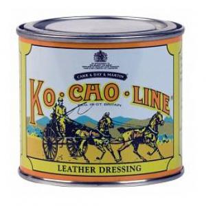 Смазка для кожаных изделий Ko-Cho-Line, 225г
