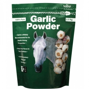 Чесночная пудра (Garlic powder )  2,5 кг