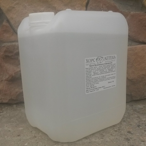 Вазелиновое масло 10 л