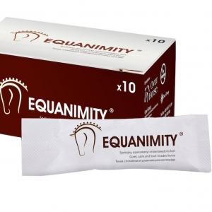 Экванимити (Equanimity) 1 пакетик