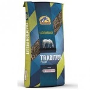 Традишион в гранулах (Tradition Pellet) 20кг