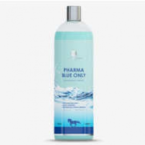 Гель Pharma Blue Only, 1000мл