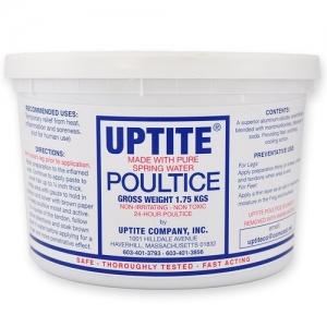 Паста для ног (ABSORBINE Uptite Paste)1.75кг