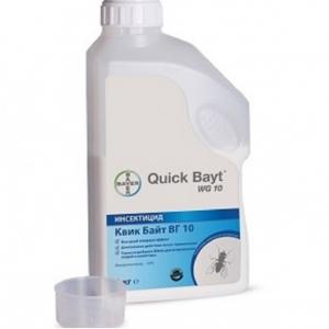 Квик Байт ВГ 10 (Quick Bayt WG 10) , 1кг