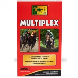 Мультиплекс (Multiplex) 3шпр * 50г