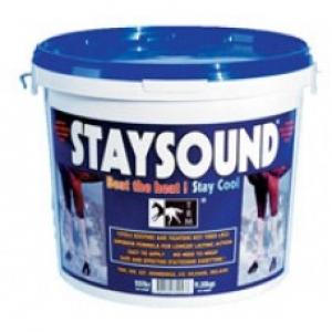 Глина СтейСаунд (StaySound) 5 кг ведро