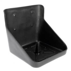 Держатели для лизунцов (5,10 кг)