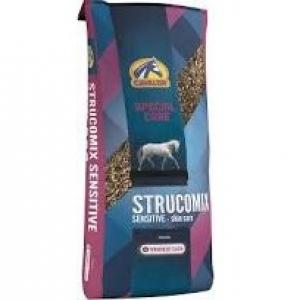 Струкомикс Сенситив (Strucomix Sensitive), 15кг