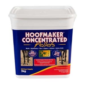 Хуфмейкер концентрат гранулы (Hoofmaker) 3кг