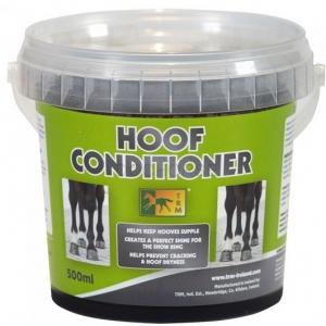 Кондиционер для копыт (Hoof Conditioner) 500г
