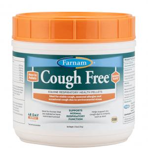 Ко Фри (Cough Free) грануды, 790г