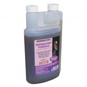 Респираторная формула (Respiratory Formula) 1000,0 фл