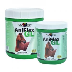 АниФлекс ГЛ (AniFlex Gl), 454г